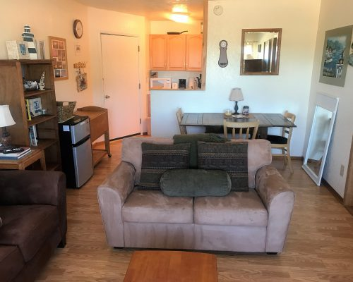 316-317-Living-Room-Area2