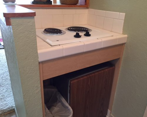 316-317-Second-Double-Burner-and-Under-Counter-Fridge