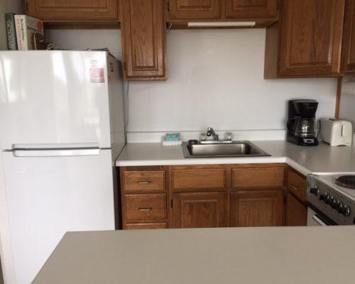 319-Kitchen-Close-Up