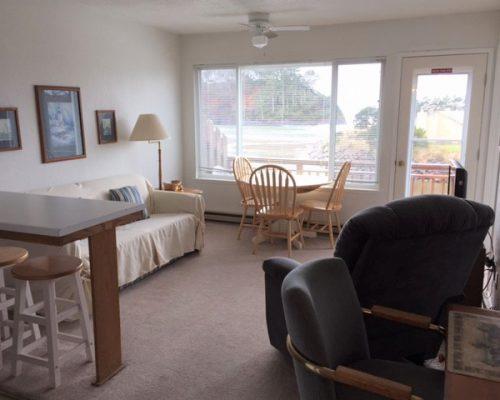 319-Living-Room