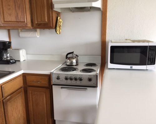 319-Stove-and-Microwave