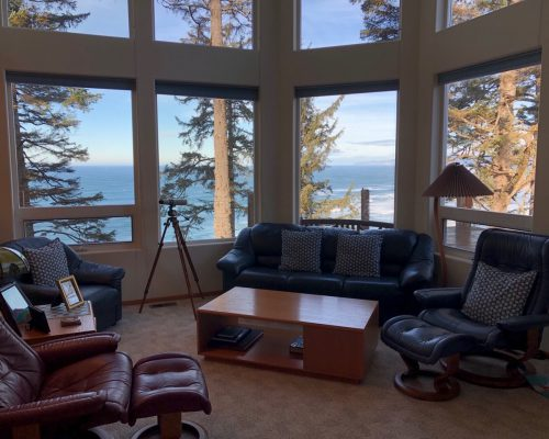 32 Neskowin South Featured Image