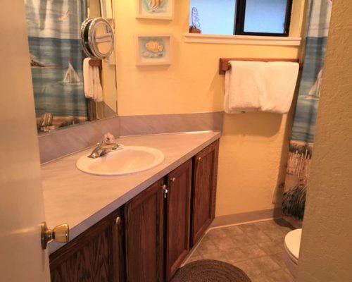321-Bathroom-2