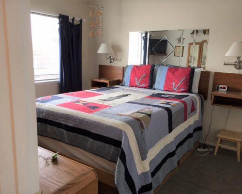 321-Bedroom