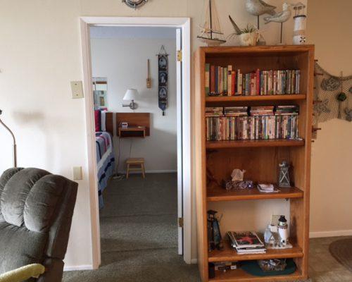 321-Bookcase-Looking-Into-Bedroom