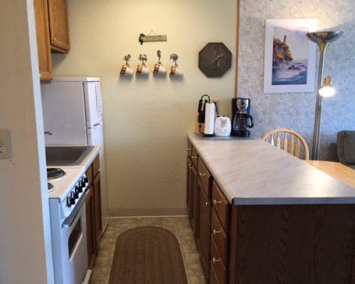 321-Kitchen-Area