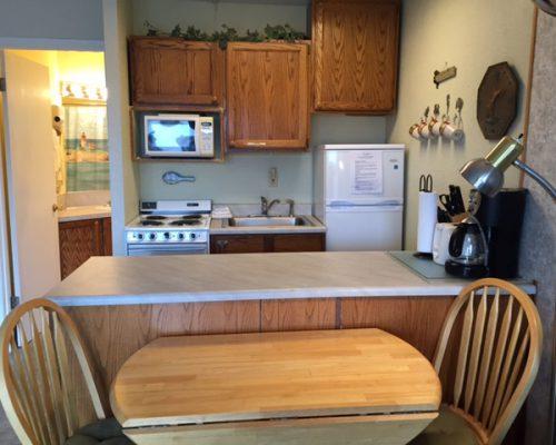 321-Kitchen-Close-Up