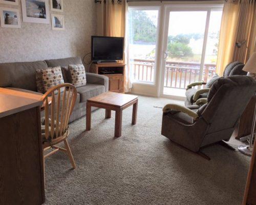 321-Living-Room
