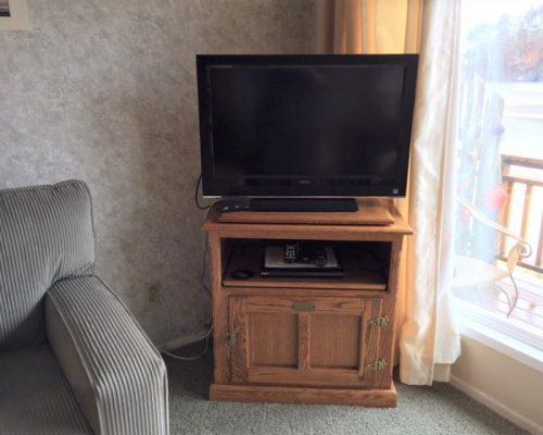 321-TV