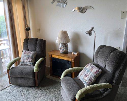321-recliners