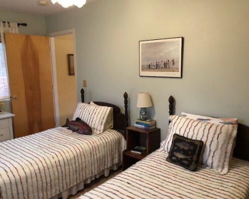 3rd-bedroom-a