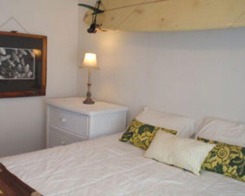 Bedroom-1-171