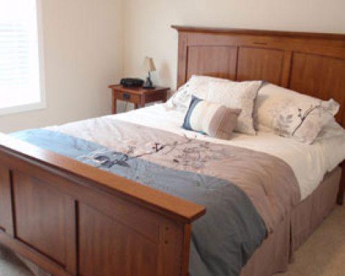 Bedroom-2-155