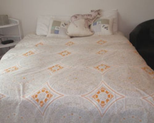 Bedroom-2-171