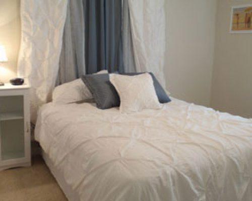 Bedroom-3-155