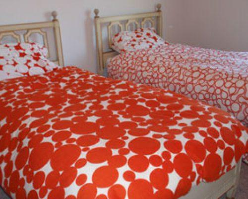 Bedroom-3-171