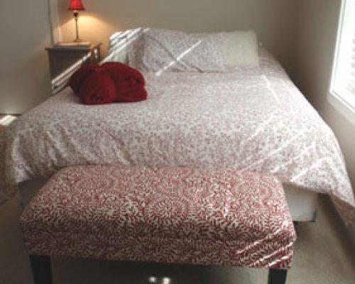 Bedroom-4-155