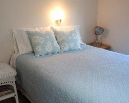 Chelan-Unit-8-Bedroom-2