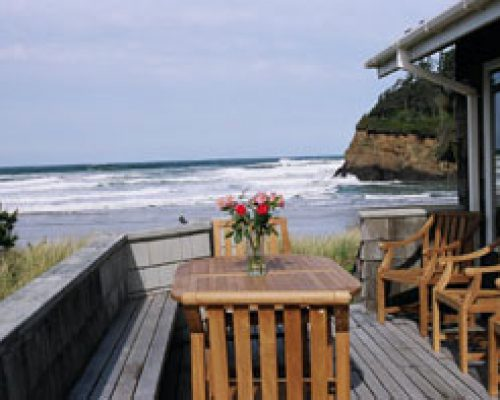 Deck-with-Ocean-View-17