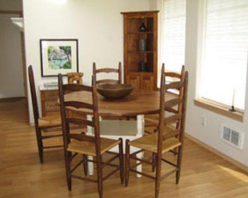 Dining-Room-143