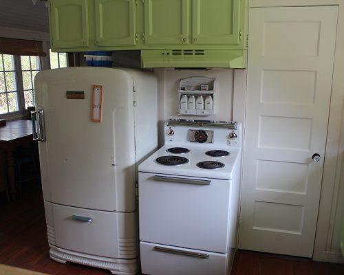 G12-Kitchen-1