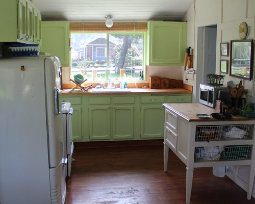 G12-Kitchen-2