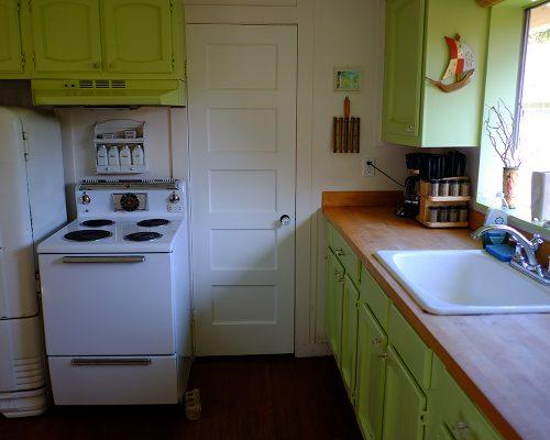 G12-Kitchen-3