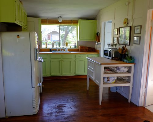 G12-Kitchen-4