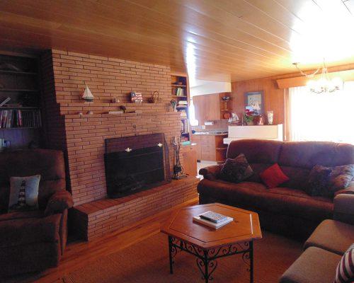 House-88-Living-Area