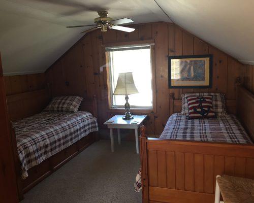 House11-Bedroom-1