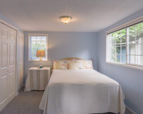 House11-Bedroom-3