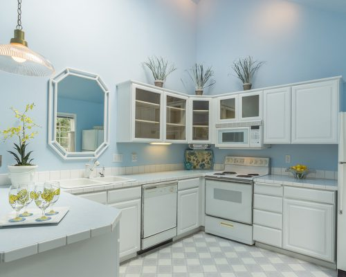 House11-Kitchen-1
