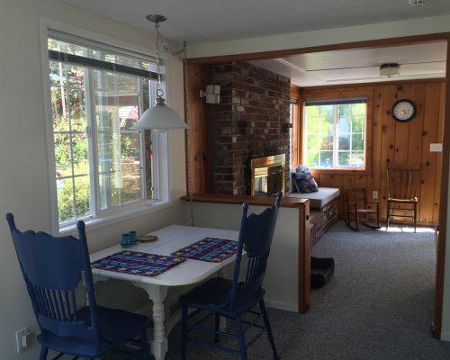 House11-Living-Area-1