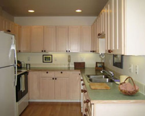 Kitchen-143