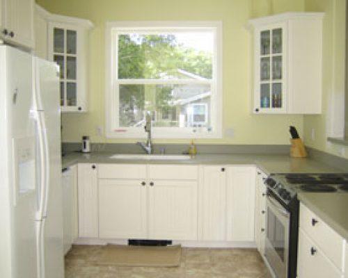 Kitchen-155