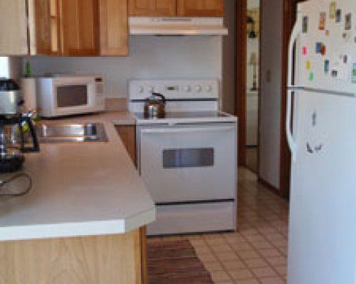 Kitchen-171