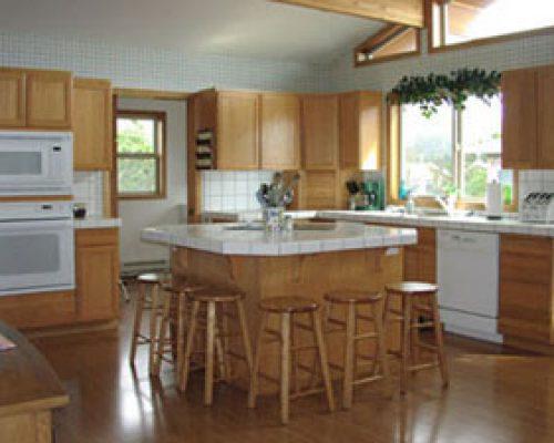 Kitchen-74