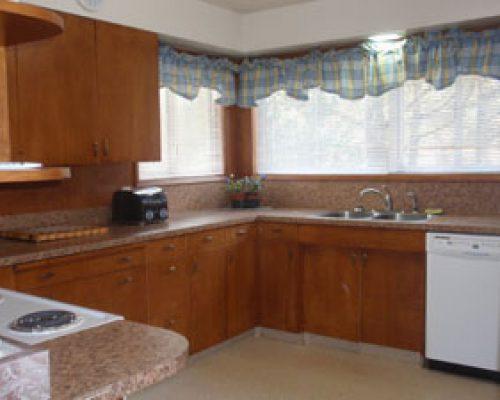 Kitchen-88