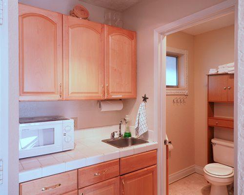 Kitchen-and-Bathroom