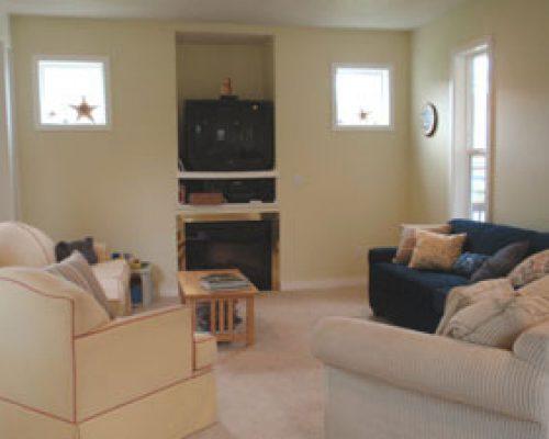 Living-Room-155