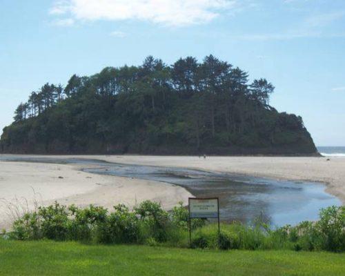 NR-105-Beach