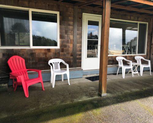 Neskowin Resort 119 IMG_4116