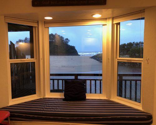Neskowin Resort 210 IMG_1864