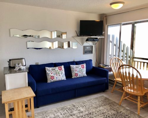 Neskowin Resort 212 IMG_4251