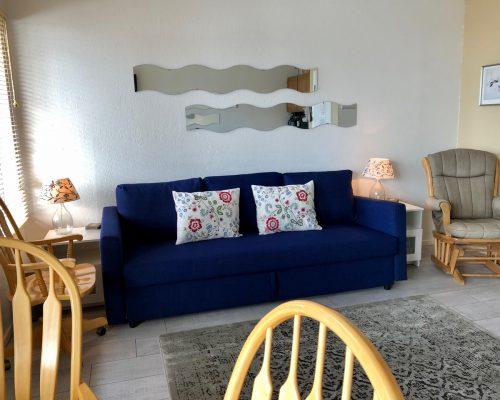 Neskowin Resort 212 IMG_4253