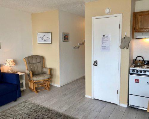Neskowin Resort 212 IMG_4254