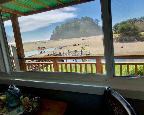 Neskowin Resort 218 5870