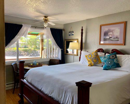 Neskowin Resort 218 5871