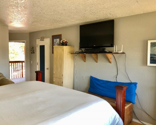 Neskowin Resort 218 5872