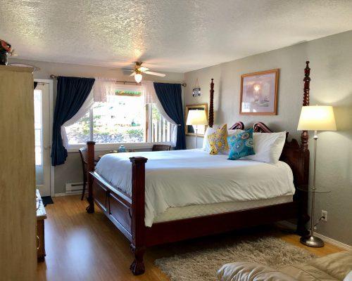 Neskowin Resort 218 5874